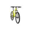 "Giant ATX 2 26"" Yellow"
